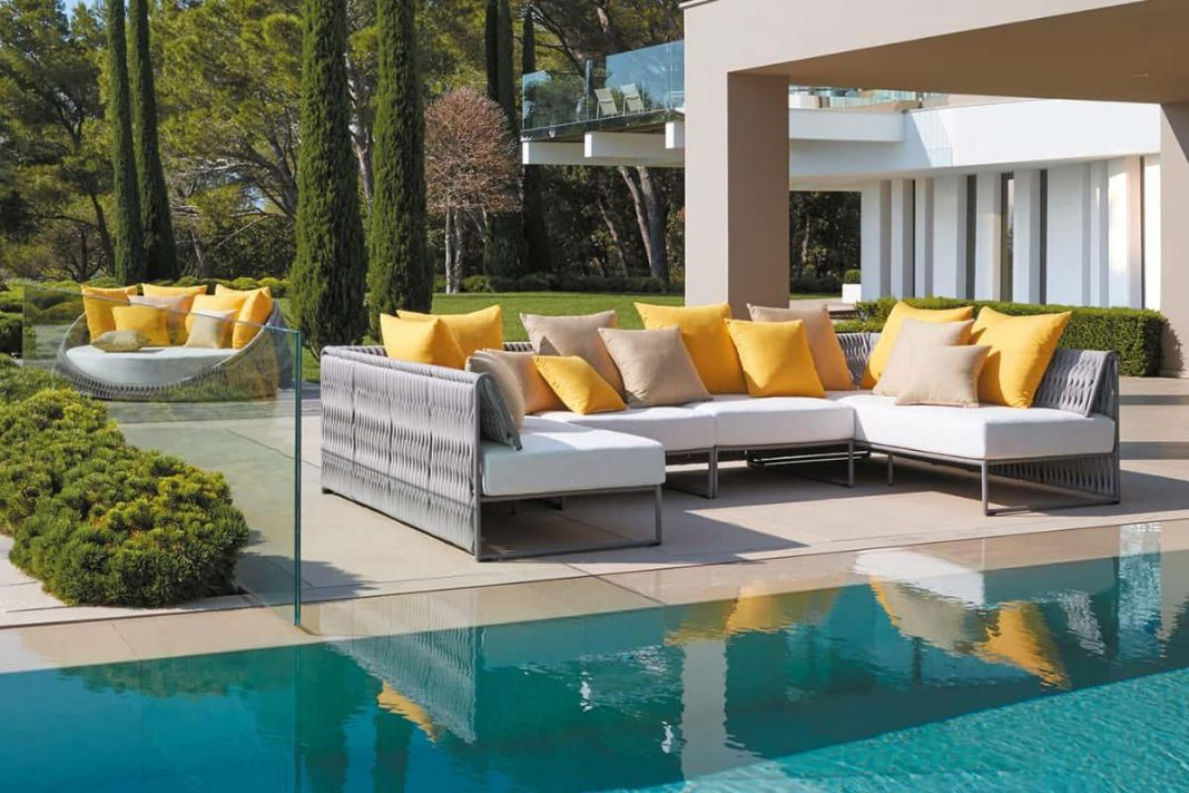 Best Brand Of Patio What Is The, What Is The Best Brand Of Patio Furniture
